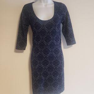 Size XS Dress me Up Factorie Dress